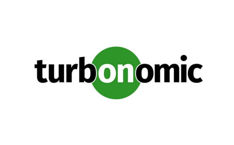 Turbonomic