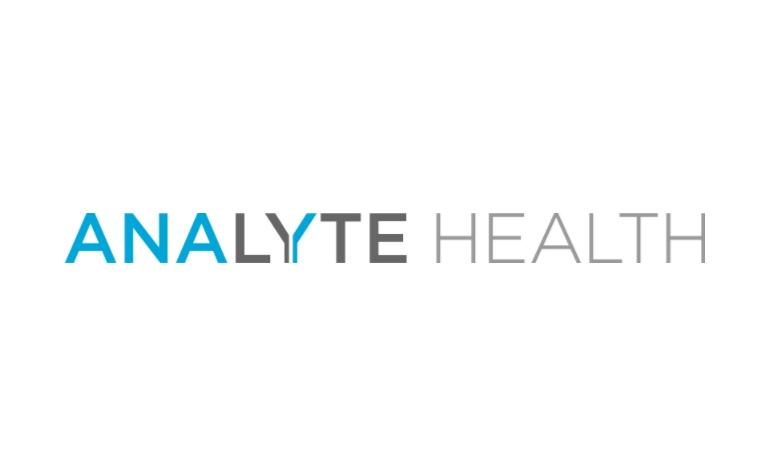 analyte health