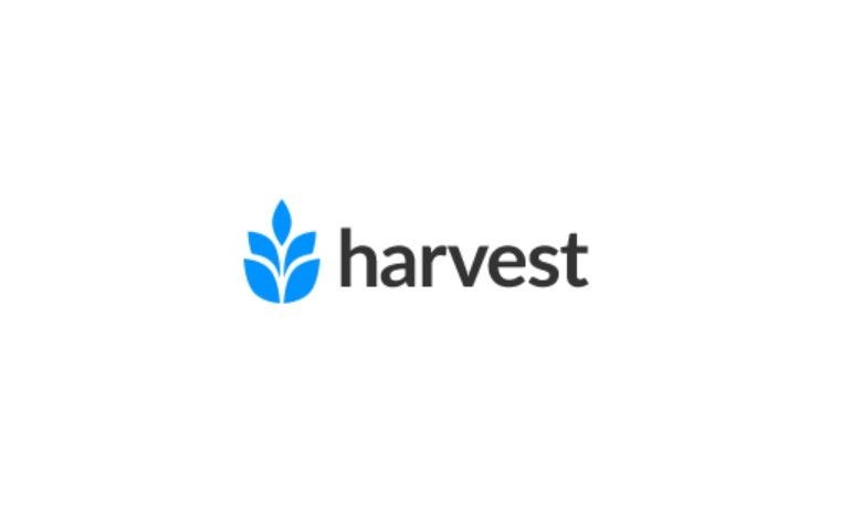 Harvest Exchange