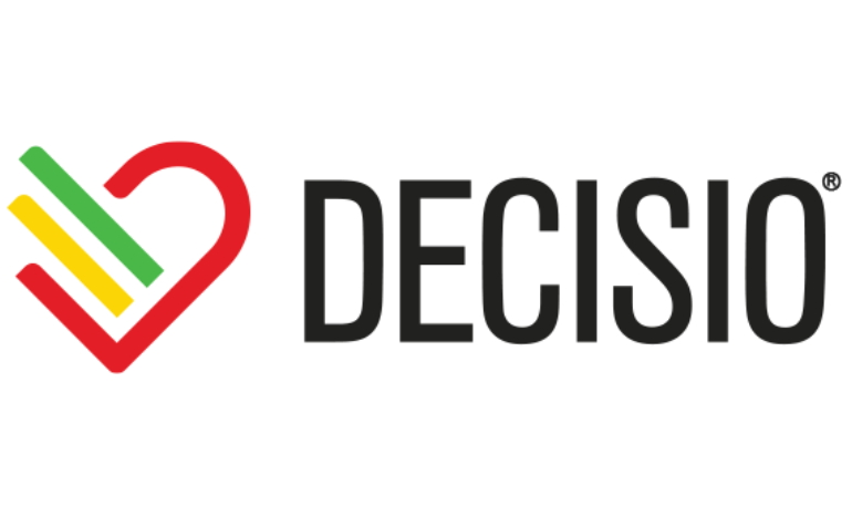 Decisio Health