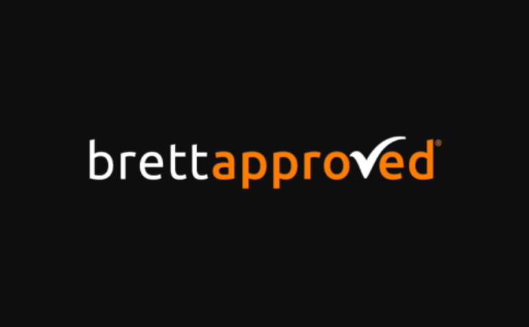 brettapproved, Inc.