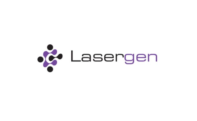 lasergen