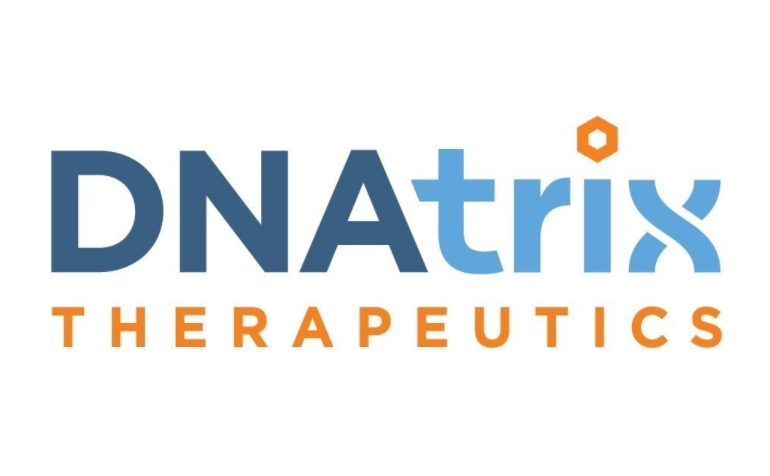 DNAtriX