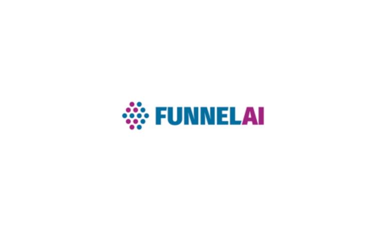FunnelAI