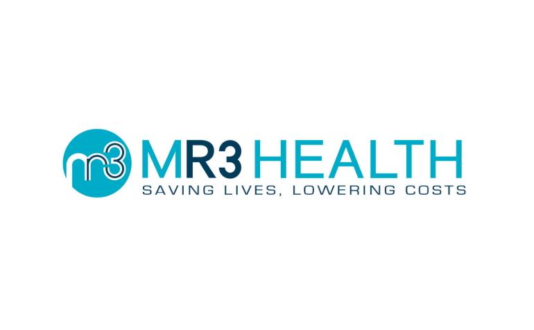 MR3Health