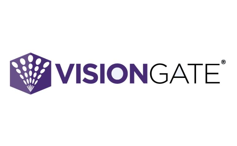 visiongate