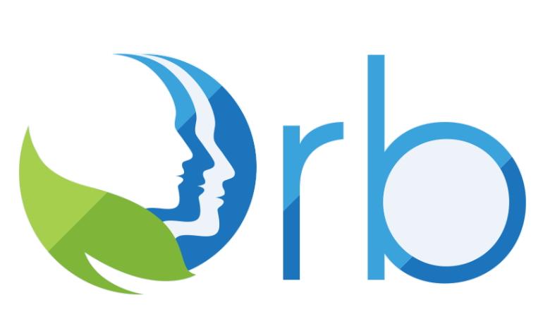 Orb Health