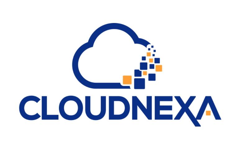 cloudnexa