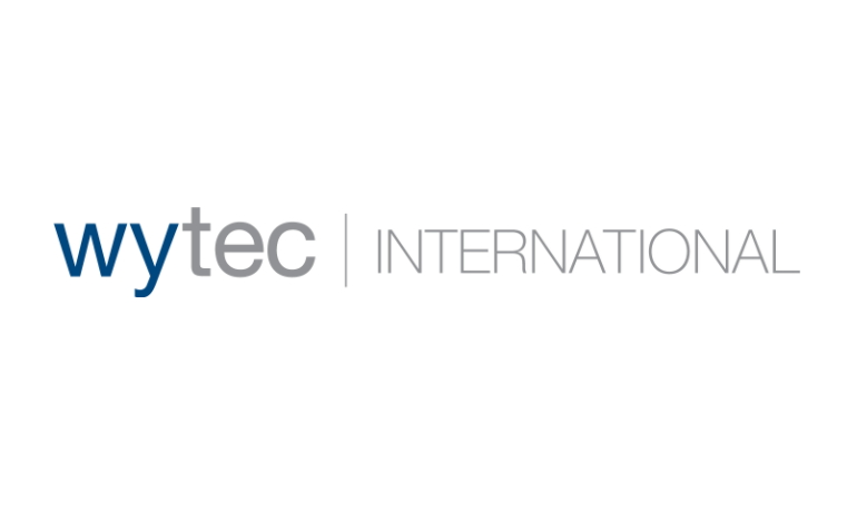 wytec international