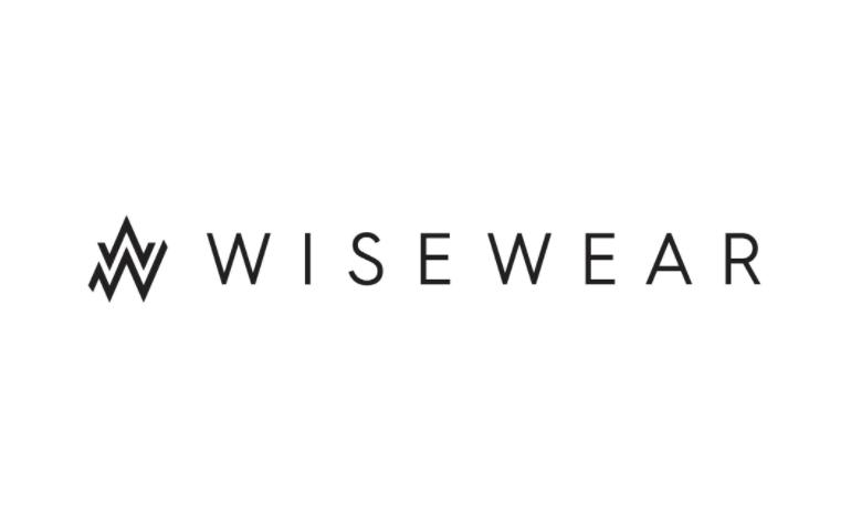 wisewear