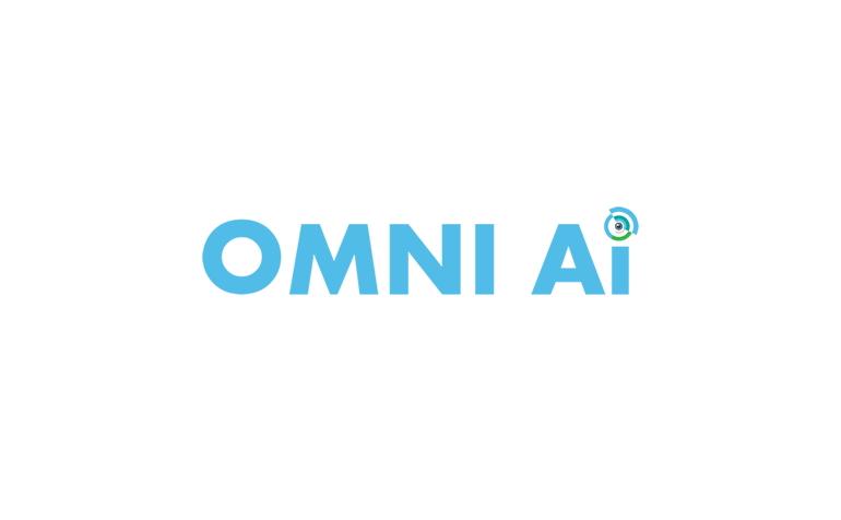 Omni Ai, Inc.