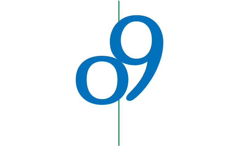 o9 Solutions, Inc.