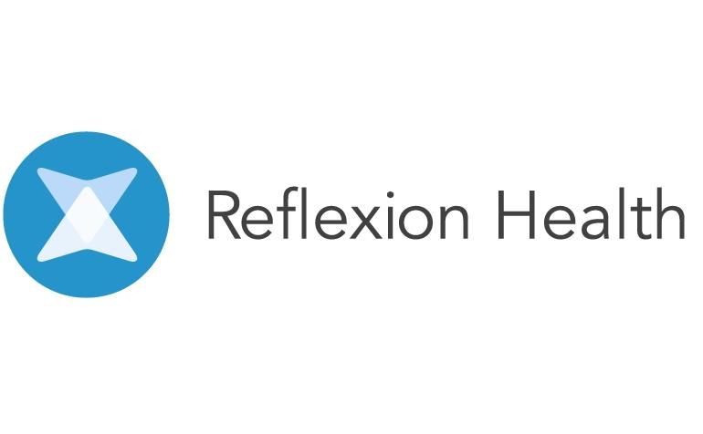 Reflexion Health