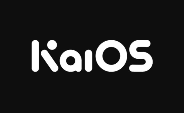 Kai Technologies