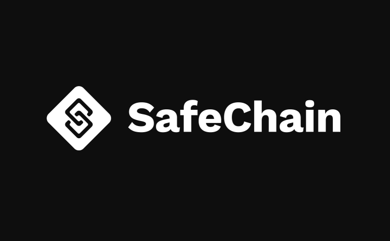 SafeChain Inc.