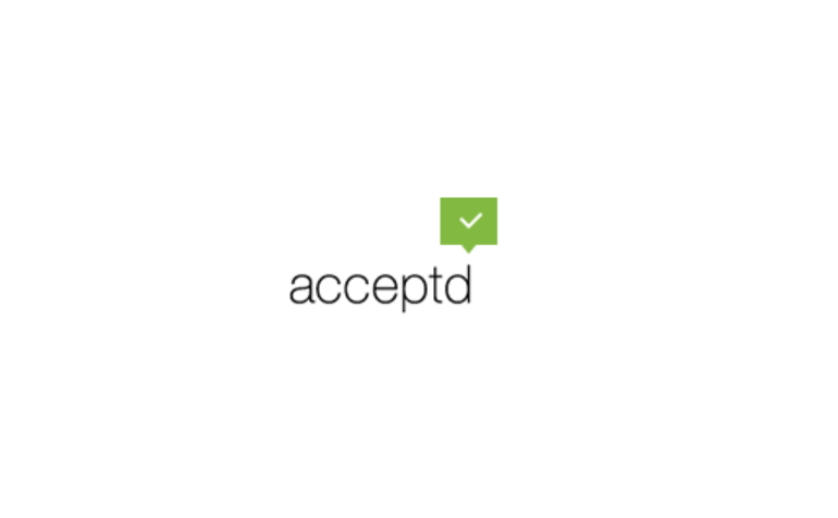 Acceptd