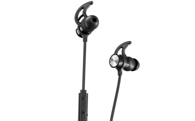 Phaiser BHS-730 Bluetooth Headphones