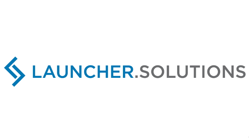 launcher.solutions