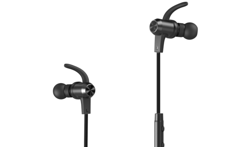 VAVA MOOV 28 Wireless Sports Earphones