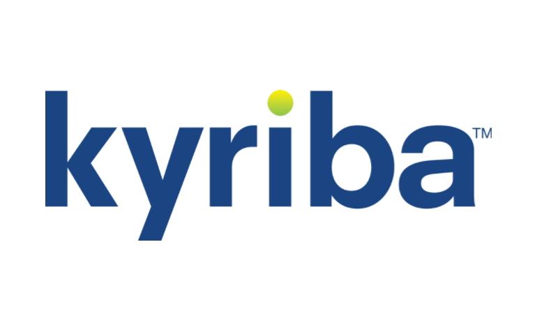 Kyriba Corporation