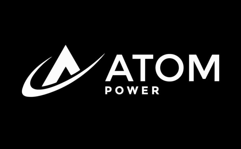 atom power