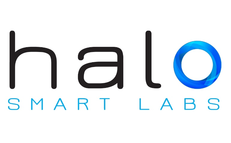 halo smart labs