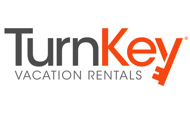 turnkey vacation rentals