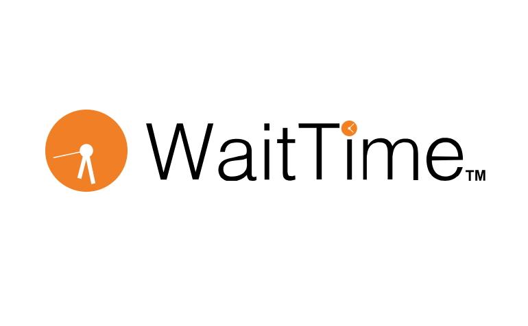 WaitTime
