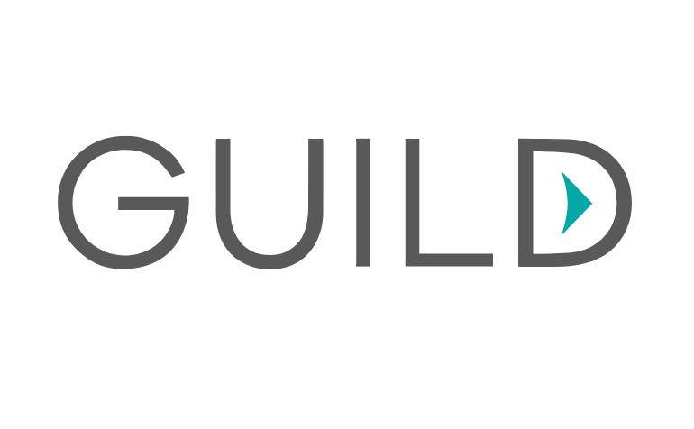Guild Education