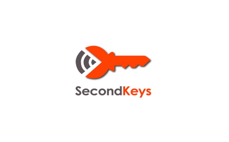 SecondKeys