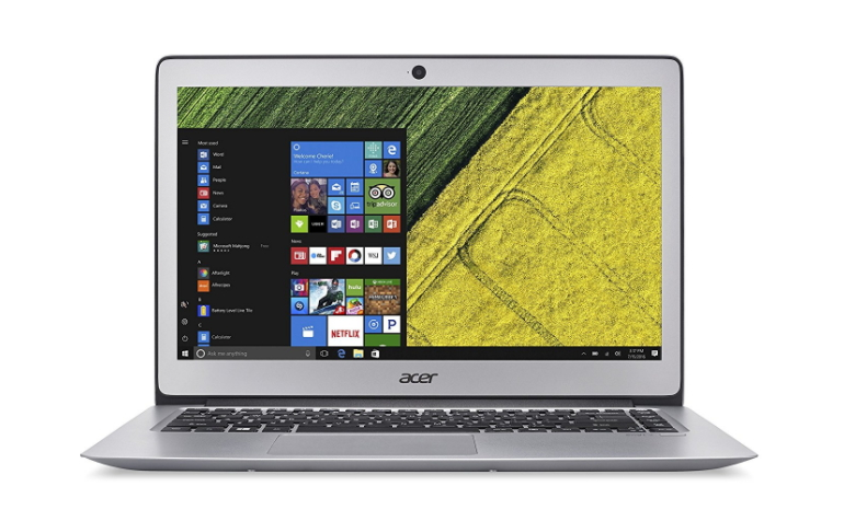 Acer Swift 3 SF314-51-39NE