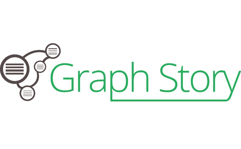 Graph Story