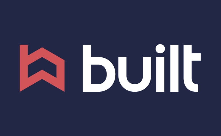 Built Technologies, Inc.