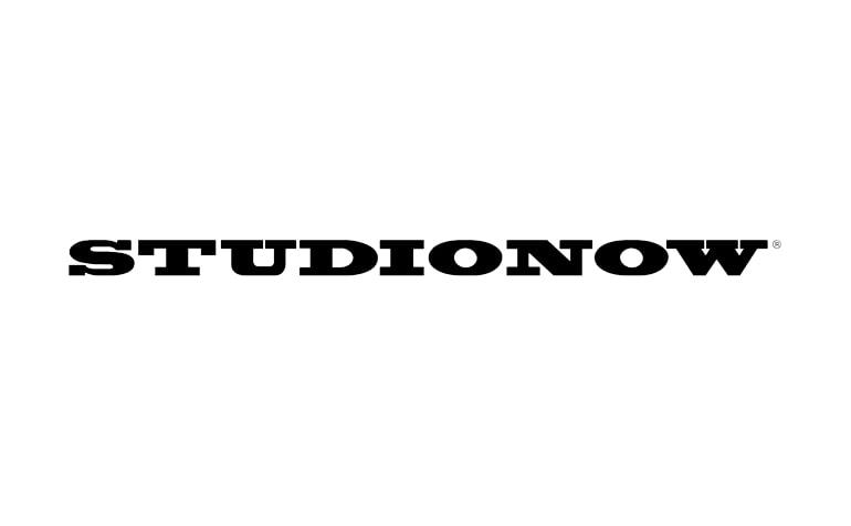 StudioNow