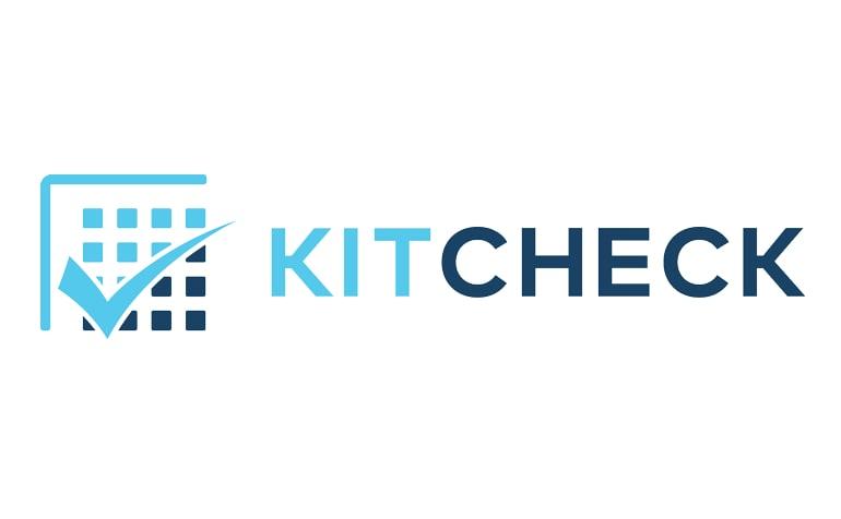 kitcheck