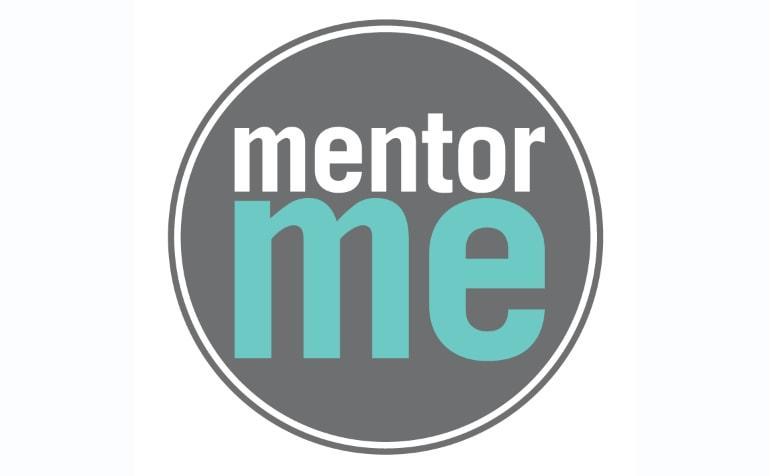 Mentor Me