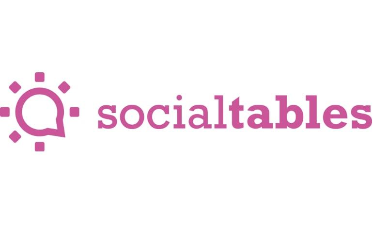 socialtables