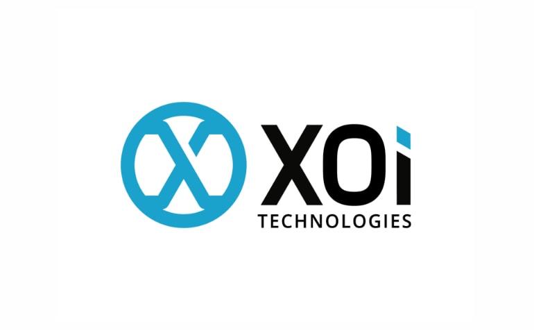 XOi Technologies