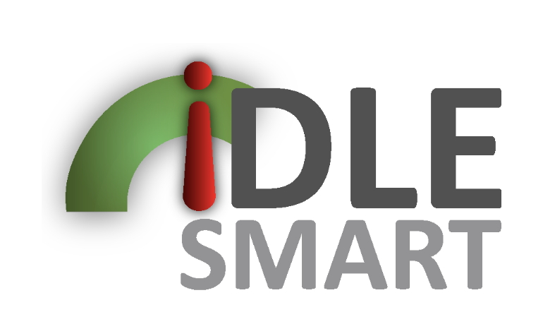 idle smart