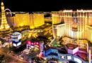 10 Best Tech Startups in Las Vegas