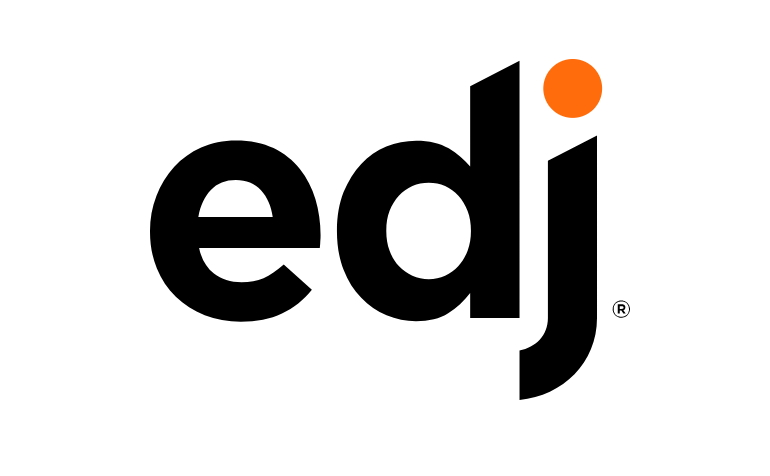 edj analytics