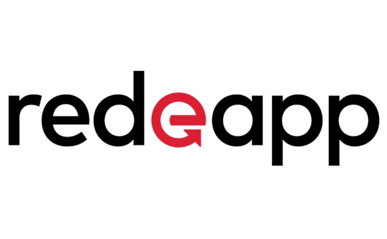 red e app