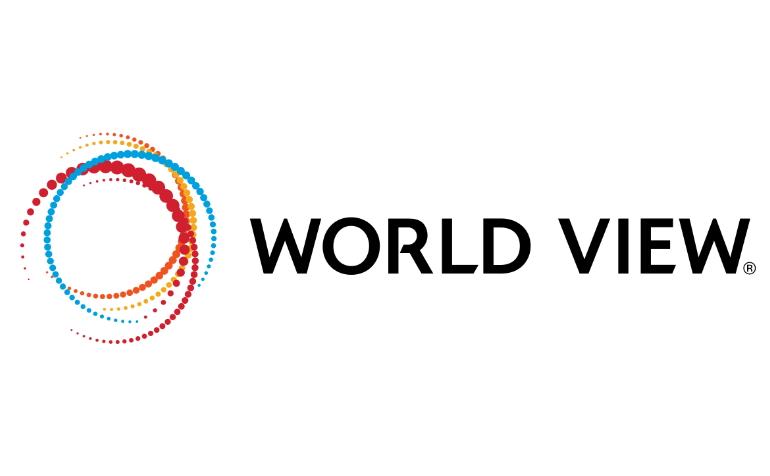 World View Enterprises
