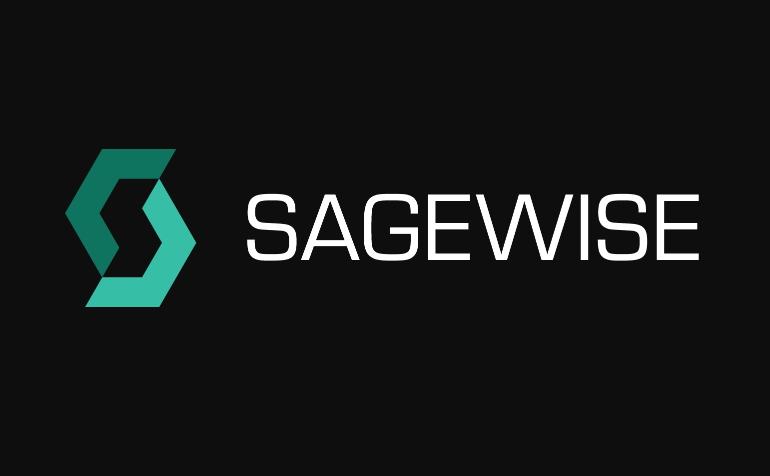 Sagewise