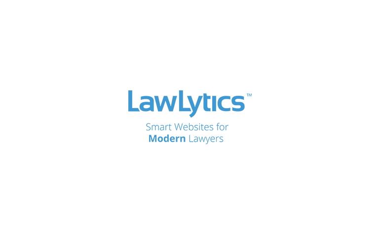 lawlytics