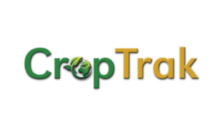 croptrak