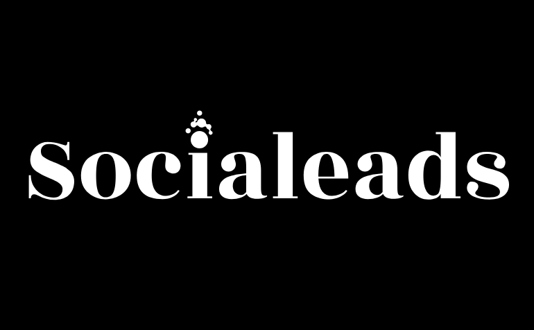Socialeads