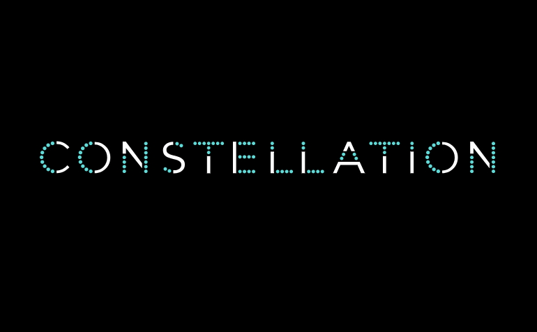 Constellation Digital Partners