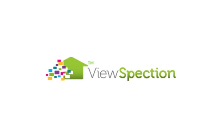 ViewSpection