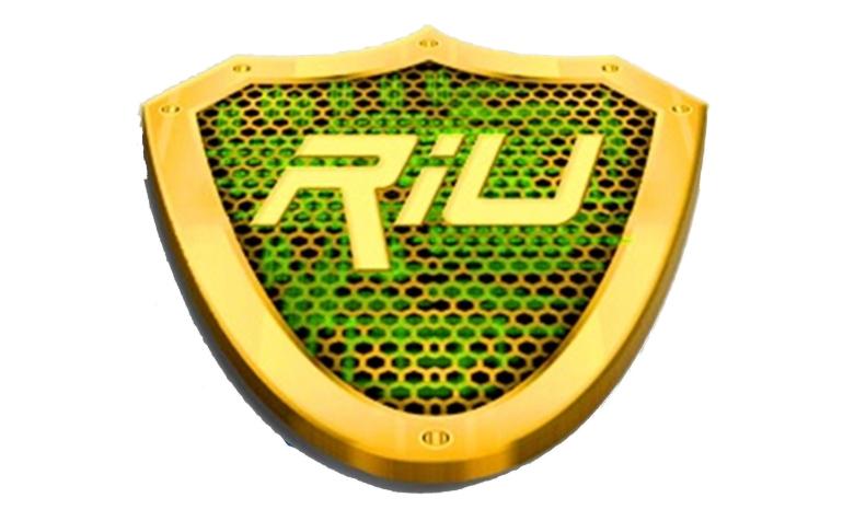 RIU Cyber Security